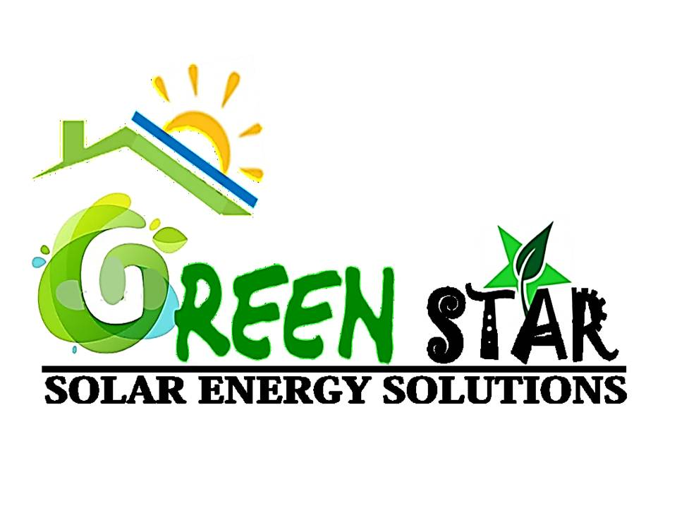 Green Star Solar